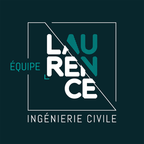 Équipe Laurence – experts-conseils Logo
